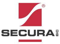 Secura Logo Transp